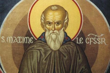 Традиційні протестанти (лютерани) мають ікони, жодних зображень не мають неопротестанти