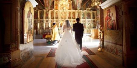 Шлюб - це рай чи пекло?