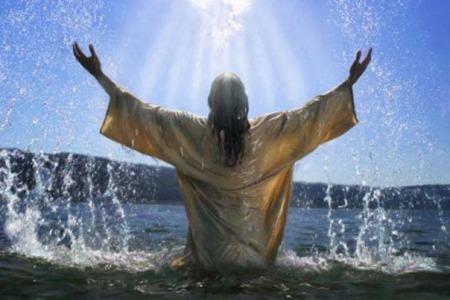 """""""Бог промовляє в нашій історії"""" - катехеза про літургійний рік о. Олексія Самсонова"""