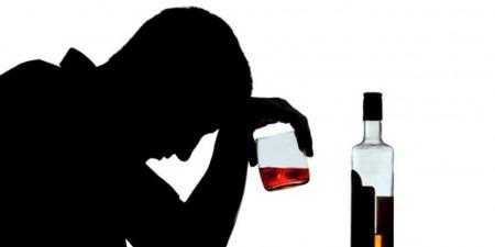 Христос зціляє від алкоголізму. Свідчення брата Олега.