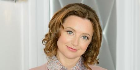 """Які види трудових договорів будуть укладати українці після прийняття законопроекту """"Про працю""""?"""