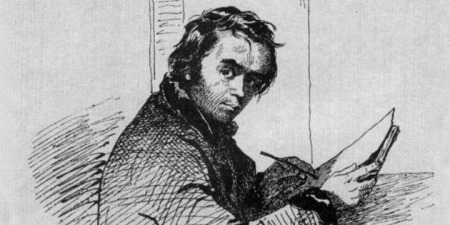 Цікаві факти з життя Тараса Григоровича Шевченка, про які Ви раніше не чули