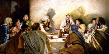 """""""Бог робить надзвичайні речі у звичайному житті"""", - коментар Євангелія дня"""