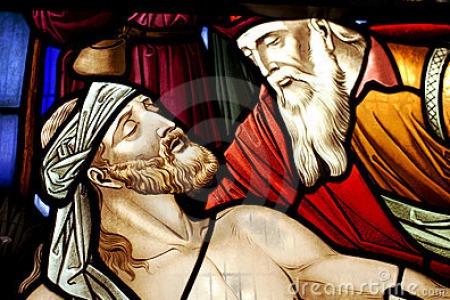 """Катехеза о. Олексія Самсонова: """"Притча про доброго самарянина або як наслідувати вічне життя?"""""""