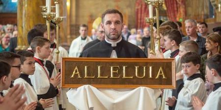 """Чому римо-католики в піст не співають """"Алілуя"""", а Східна Церква не служить Літургію Йоана Золотоустого?"""