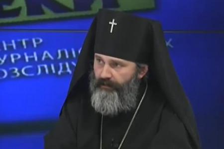 «Влада» Євпаторії вимагає від місцевої громади УПЦ КП припинити діяльність