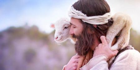 """""""Для Бога ані гріх, ані людська воля не є перешкодою, щоб здійснити Свій задум"""", - отець Олександр Могильний"""