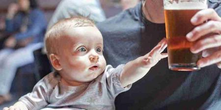 """""""Україна посідає перше місце у світі серед алкозалежних дітей!"""" - сестра Діогена Терешкевич"""