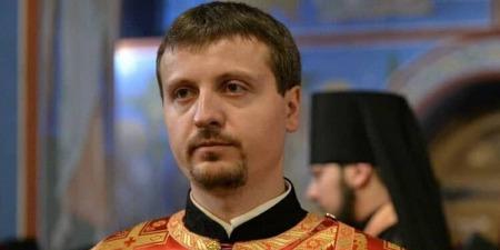 """""""В смерті Бог дає надію"""", - отець Петро Лопатинський"""