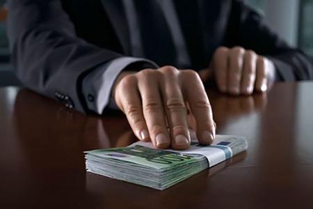 Корупція і хабарництво - це гріх, який потребує не лише прощення, але й зцілення
