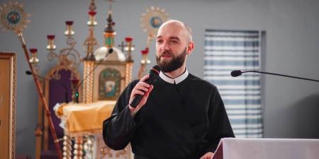 """""""Відбувається змагання за людськість!"""" - священник з Білорусі про масові протистояння"""
