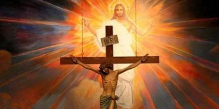 """""""Якщо б Ісус Христос прийшов сьогодні, Його осудили б набагато швидше!"""" - отець Домінік Сімон"""