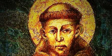 """""""Без самозречення - духовний прогрес не є можливий"""", - отець Йосафат Хаймик про містичні екстази, радикальну боротьбу зі спокусами та служіння святого Франциска"""