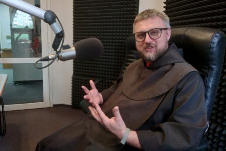 Як обирати духівника? Чи може бути духівником монахиня? В яких випадках не слухати духівника?