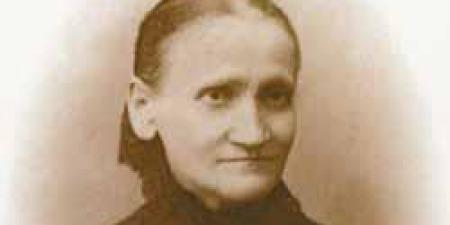 Як служіння сестер серцянок розпочиналося у Києві та Проскурові?