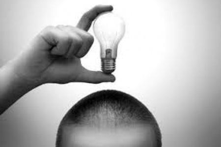 Мислення бізнесмена