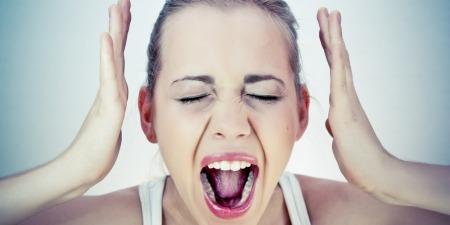 Емоції: як їх розуміти та коректно доносити власні почуття і думки оточуючим?