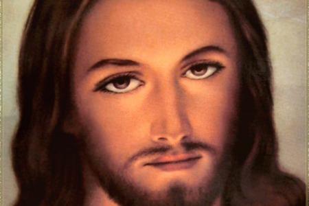 """""""Для нечистого сама присутність Ісуса Христа є нестерпною!"""" - Отець Міхал Бранкевич"""