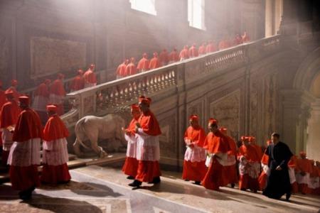 Представник Ватикану їде в Україну координувати розподіл коштів, які збирають на заклик Папи
