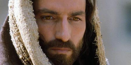 Отець Григорій Рогацький про скромність, щирість, велич та непомітність Ісуса Христа