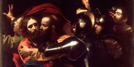 """""""Чому Юда зрадив Ісуса?"""", - коментар Євангелія дня"""
