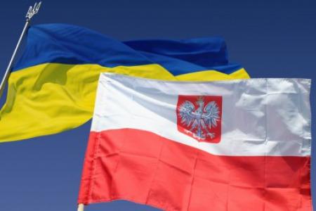 """День Незалежності Польщі! """"Наші держави переживають найбільш дружній перiод в спільній історії!"""" - Такий підсумок опитування слухачів Радіо Марія."""