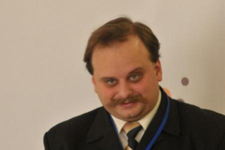 """Віктор Заславський: """"Іларіон Семенович Свенцицький - особа, яка заслуговує святості"""""""