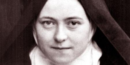 Одне із небагатьох згромаджень, які засновані в Україні - Згромадження Сестер святої Терези від Дитяти Ісус