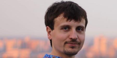 """""""Людина перестала дякувати Богові"""", - отець Петро Лопатинський"""