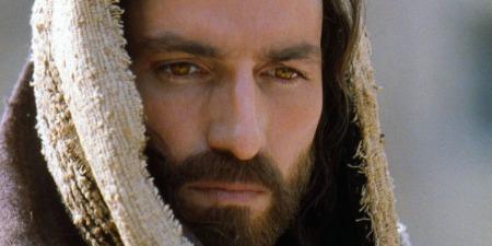 """""""Сучасна людина вважає, що Христос їй не потрібний!"""" - отець Петро Франків"""