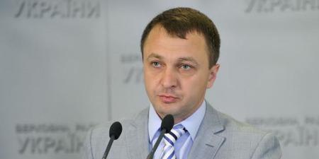 """Мовний омбудсмен: """"Лише в Україні чогось прийнято вважати, що не обов'язково володіти державною мовою. А це питання ідентичності і гордості!"""""""