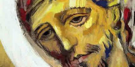 """""""Чому Ісус називає себе Сином Людським?"""" - коментар Євангелія дня"""