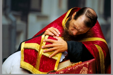 Якою сповідь була в перші віки християнства