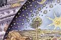 Чому Августин Блаженний полишив астрологію?