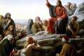 Чи бажаєш бути вбогим, щоби наслідувати Царство Небесне і бути блаженним?
