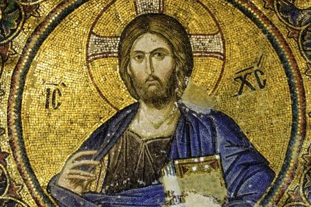 """""""Хто буде великим у Небесному Царстві?"""" - коментар Євангелія дня"""