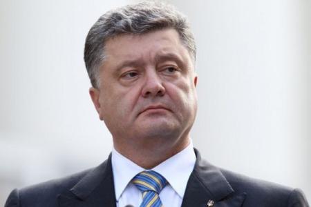Президент висловив співчуття у зв'язку зі смертю архиєпископа Петра Мальчука