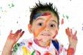Інтелектуальний розвиток дитини