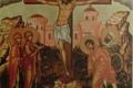Розіп'яття Ісуса Христа