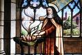 Щира молитва: чи можна Богові говорити все?