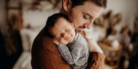 Які фактори ризику можуть вплинути на плідність чоловіка та бути перешкодою для зачаття дитини?