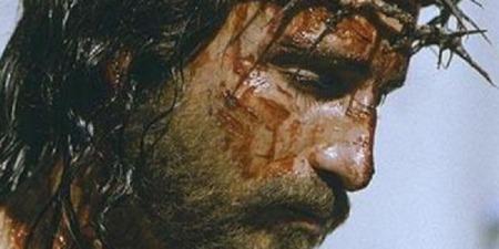 """""""Дослідіть Писання, адже саме вони свідчать про Мене"""", - коментар Євангелія дня"""