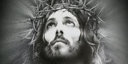 """""""Ким для мене є Ісус Христос?"""" - коментар Євангелія дня"""