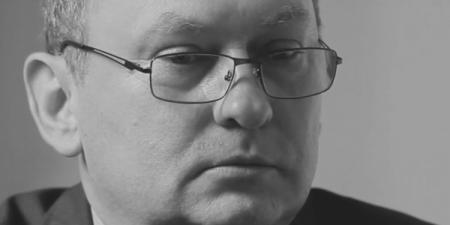 """Жінка зверталася до свого чоловіка:  """"мій пане"""", - отець Володимир Кусьнєж"""