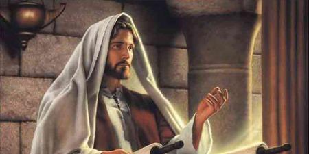 """""""Коли Бог не робить чудес"""", - коментар Євангелія дня"""