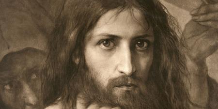 Чи готовий я до зустрічі з Христом?