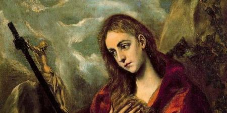 Привілей Марії Магдалини