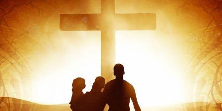 """""""Батьки мають відповідальність перед Богом за християнське виховання своїх дітей!"""" - отець Міхал Бранкевич"""