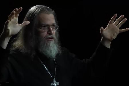 """""""НЕМОЖЛИВО перевірити створена людина для шлюбу, чи ні!"""" - отець Яків КРОТОВ"""