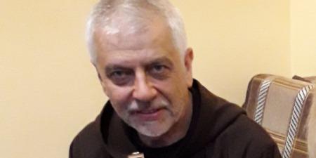 """""""Мета Євангелізації - довести людей до зустрічі з Ісусом Христом!"""" - Отець Юрій Зелінський"""
